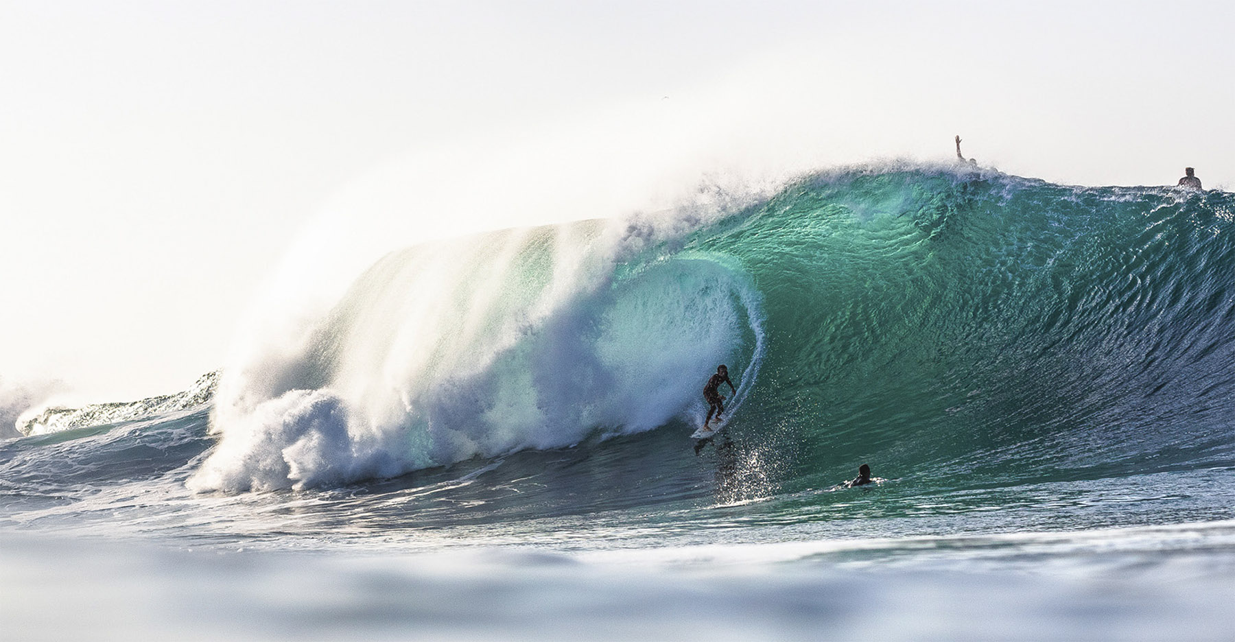Vissla Surf