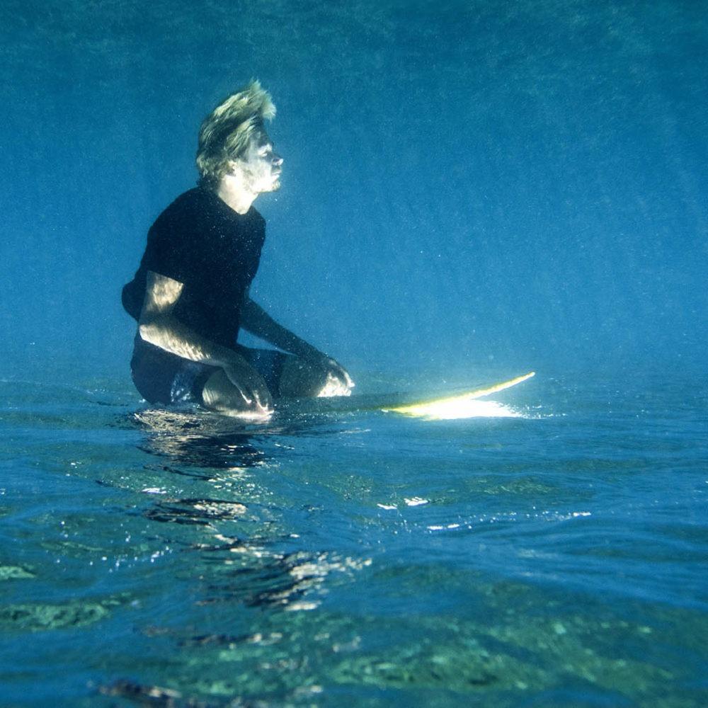sub surf