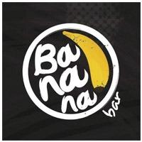 Banana logo