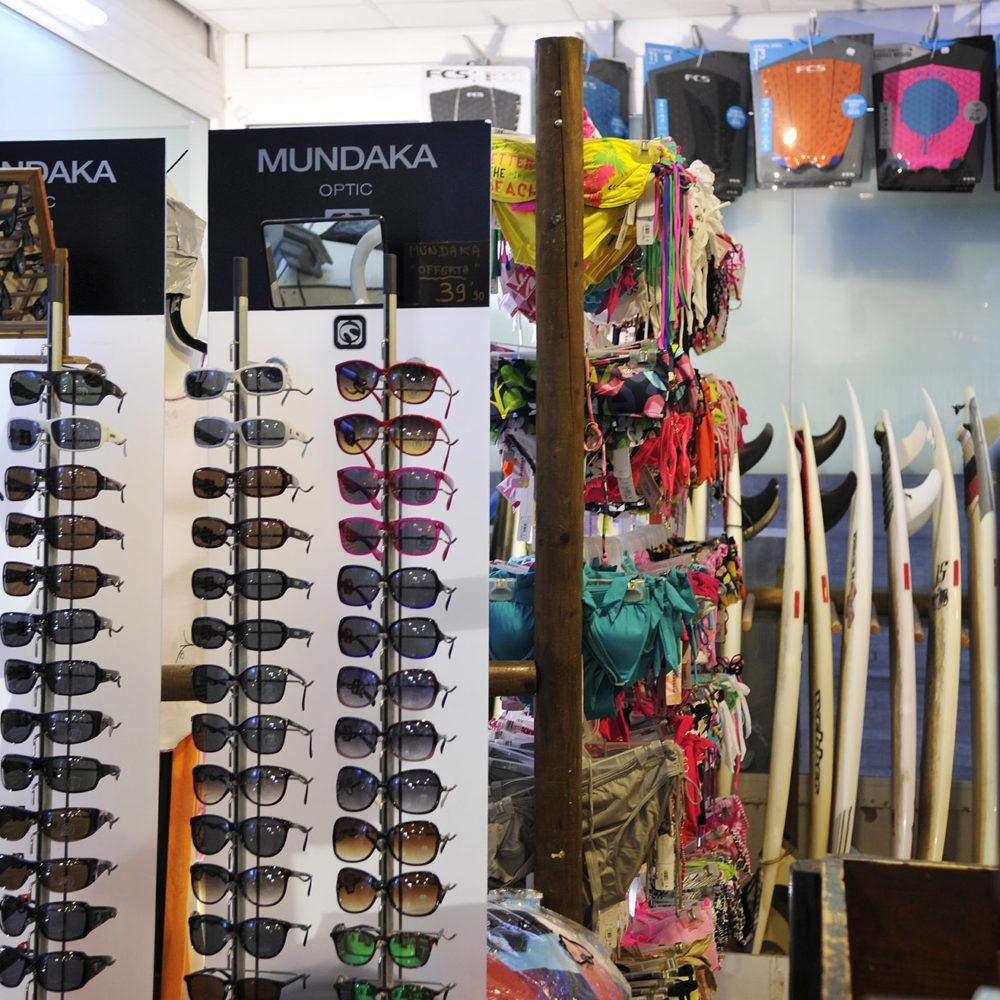 Gafas de Sol PARADISE SURF SHOP