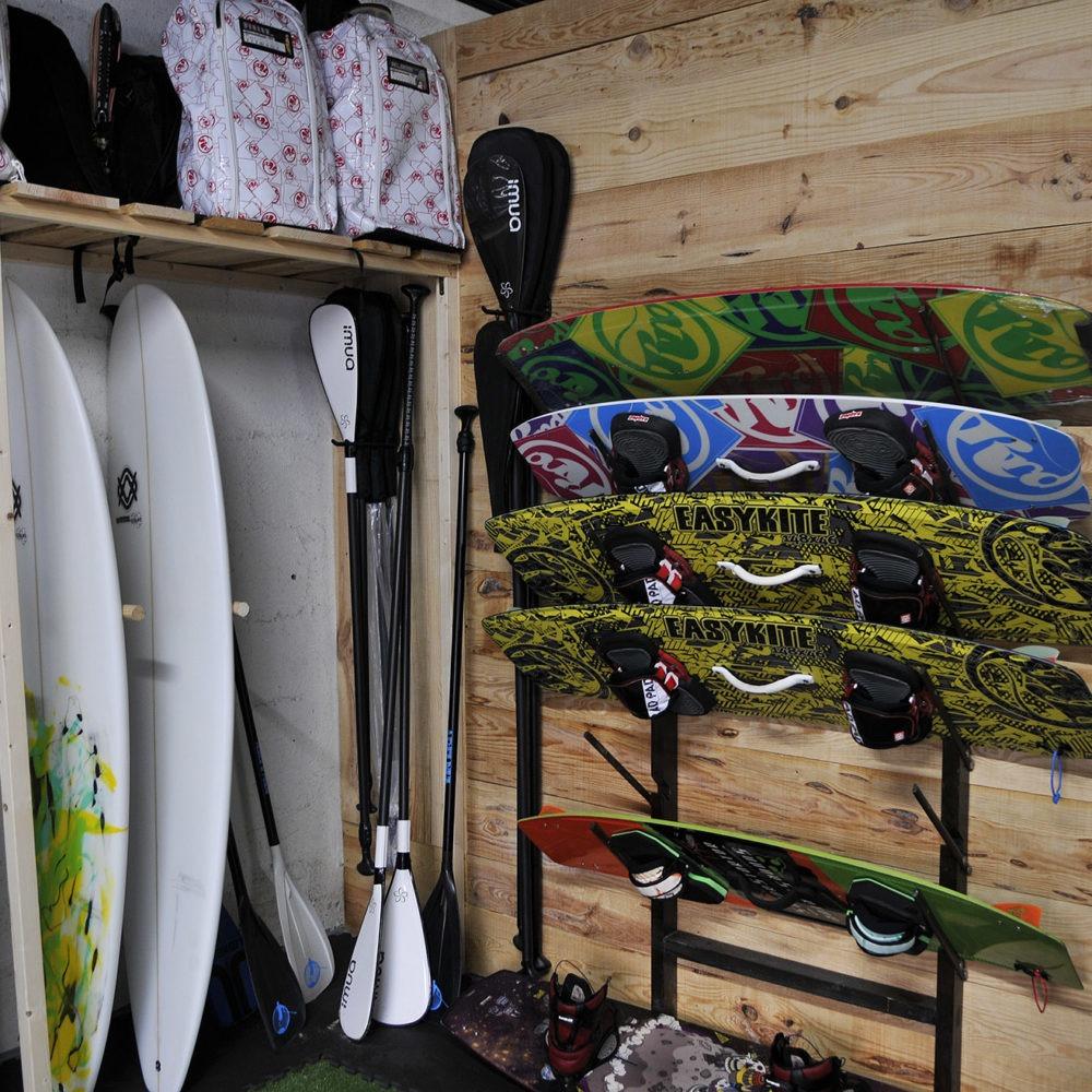 Surfboards para alquilar