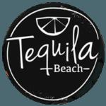 tequila-beach-Logo