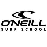 logo oneill surf school