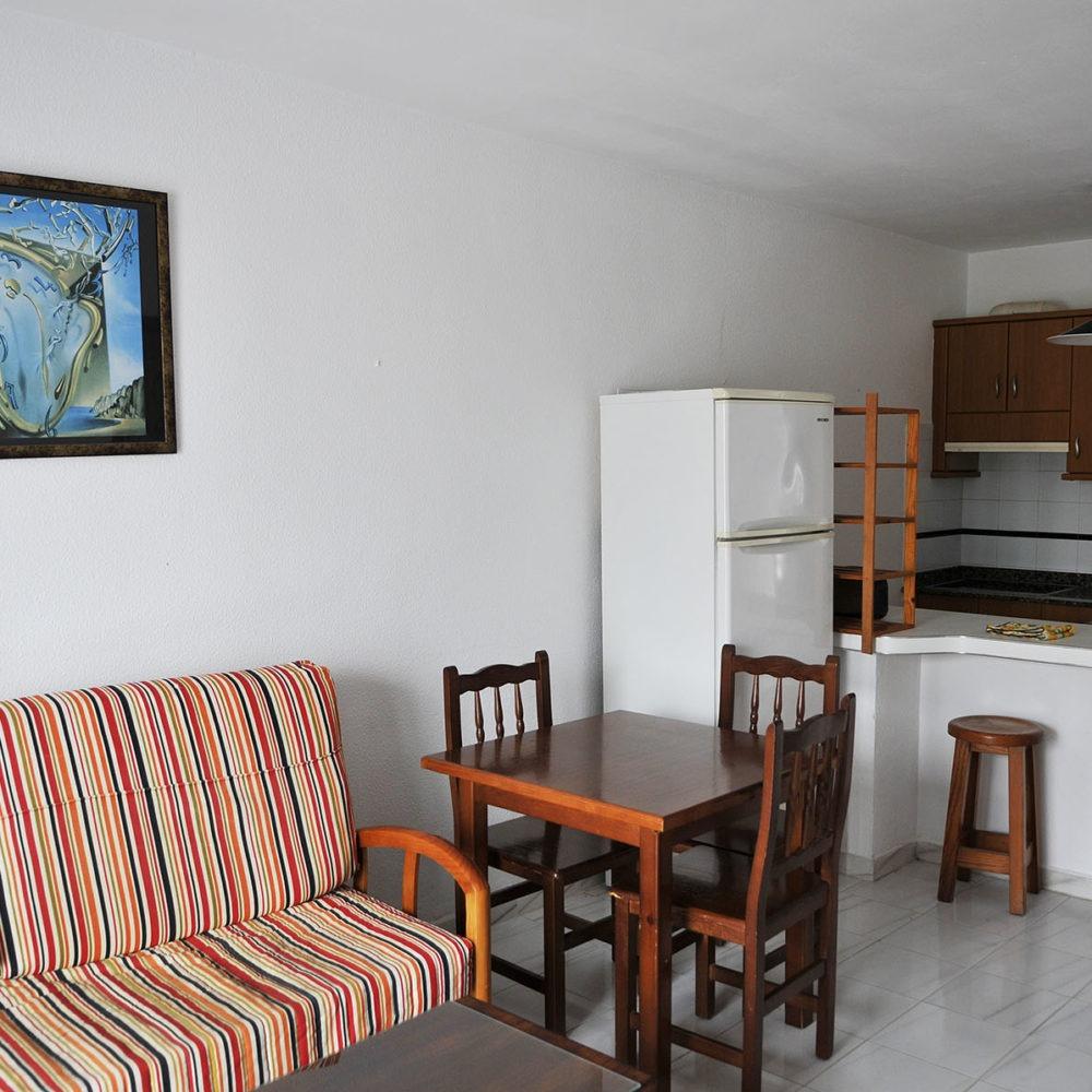 surf apartment001