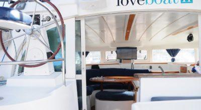 Entrada-catamaran-Ocean-People