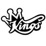 Logo KINGS