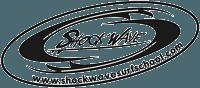 LOGO-SHOCKWAVE-