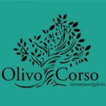 Logo-Olivo-Corso
