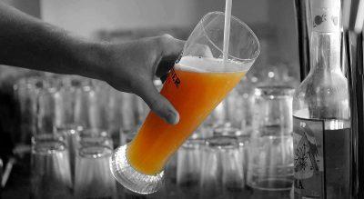El-liquido-dorado-de-la-birra