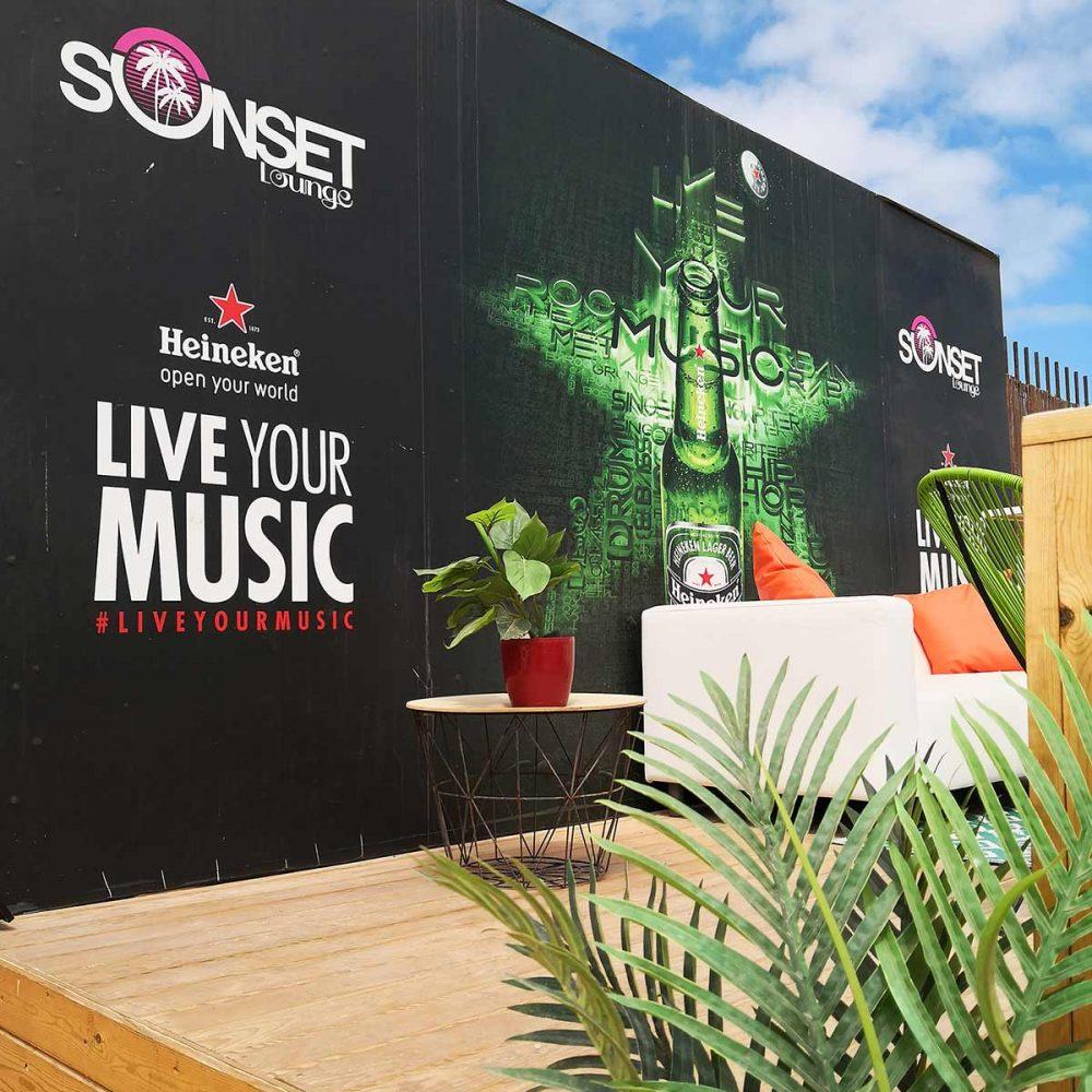 live-music-at-sunset