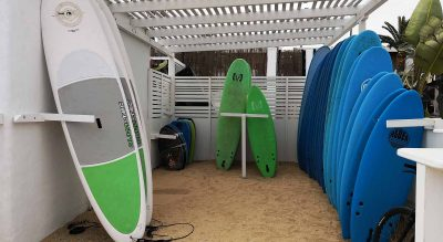 skimboard-y-surfboards-sunset
