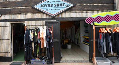 Entrada-del-Joyas-Surf-Shop