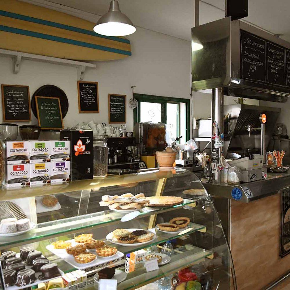 barra-del-arco-surf-cafe