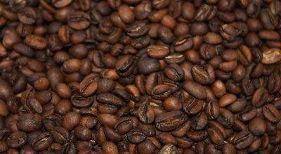 café del arco en aLjares