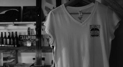 camiseta-el-Arco-surf-coffe