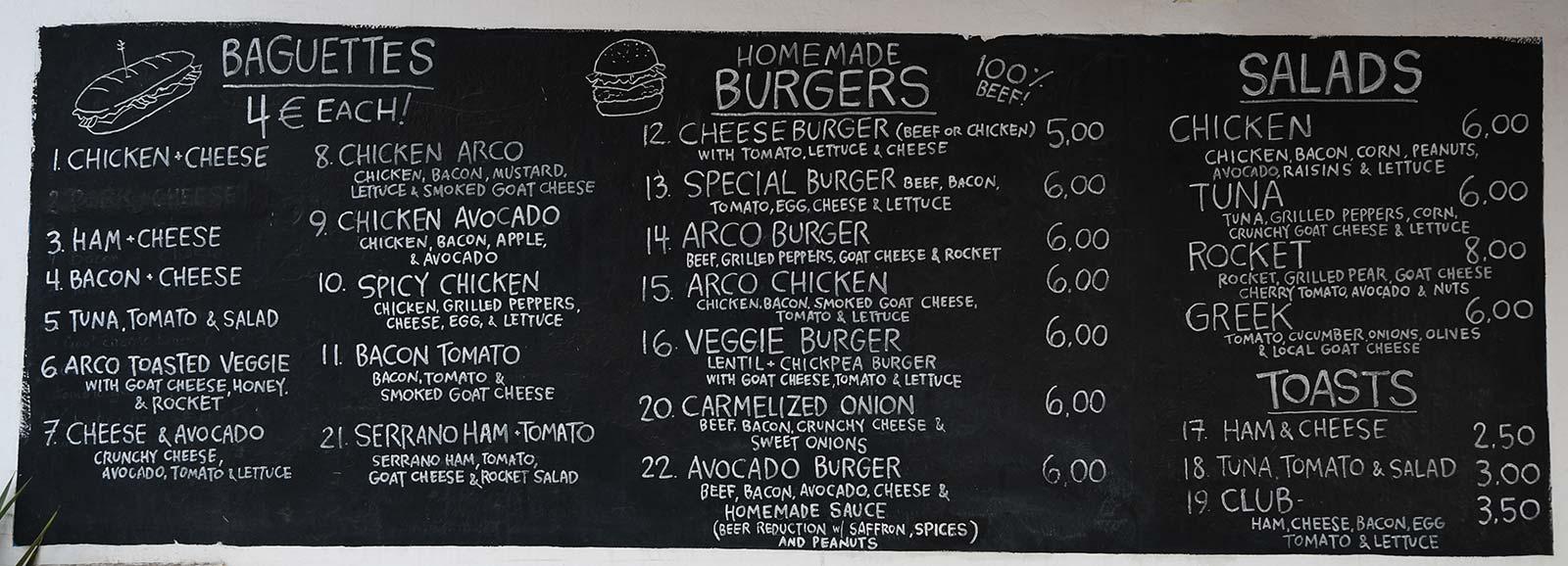 ensaladas-burgers-y-bocatas