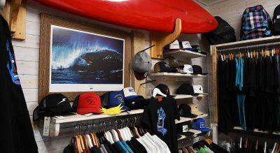 gorras-en-Joyas-surf-shop