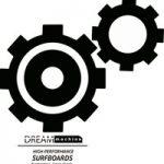 DreammachineMsurfboards