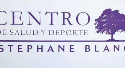 Centro-de-salud-Stephan-Blanc