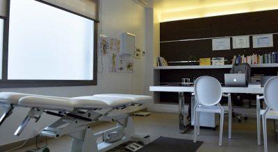 sala-de-masaje-Stephane-Blanc