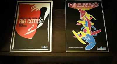 Cotillo-y-Hierro-surf-spot-tshirt