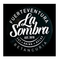 Logo-LaSombra