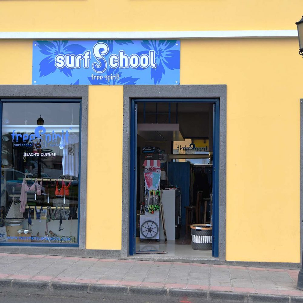 entrada-Free-Spirit-Surf-School