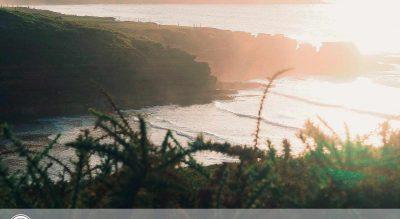 Playa-de-Somo-surf