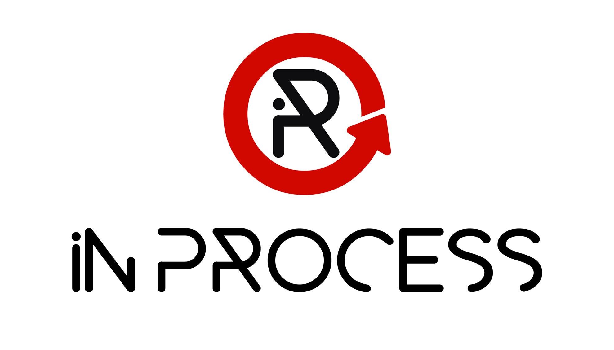 logo-In-Process