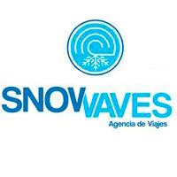 logo-snowaves